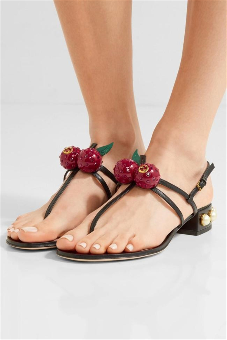 39fb8243963f Women s Sandals